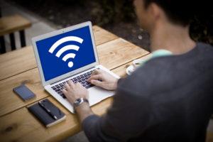 Un Wi-Fi qui fonctionne? Cinq conseils à suivre
