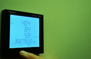 Le smart metering peut mener à d'importantes économies d'énergie