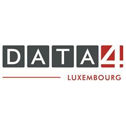 DATA4 Luxembourg